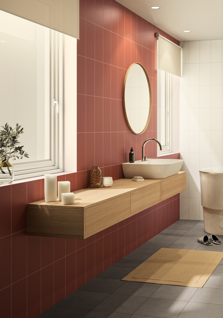 Cosy-bathroom-Motto-by-Mosa-02.jpg