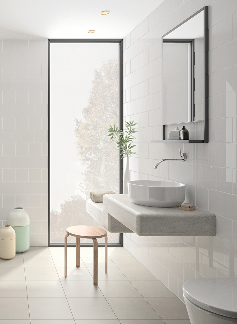 Serene-bathroom-Motto-by-Mosa-01.jpg