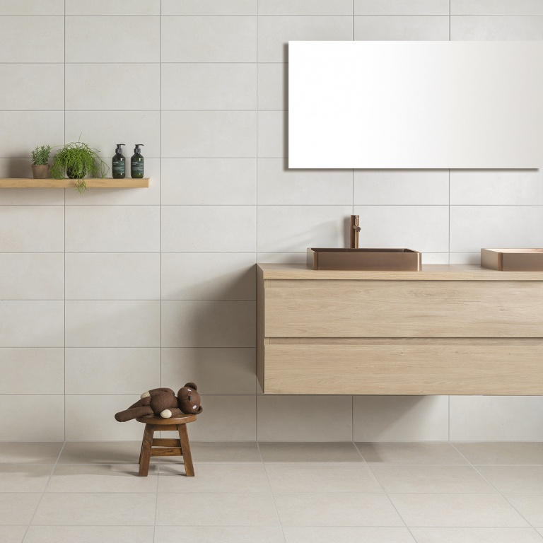 Meld-Natural-beige-Motto-by-Mosa-07.jpg