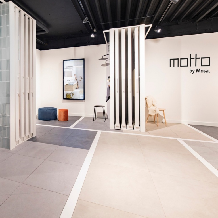 showroom-Lingen-Keramiek-Motto-by-Mosa-03.jpg