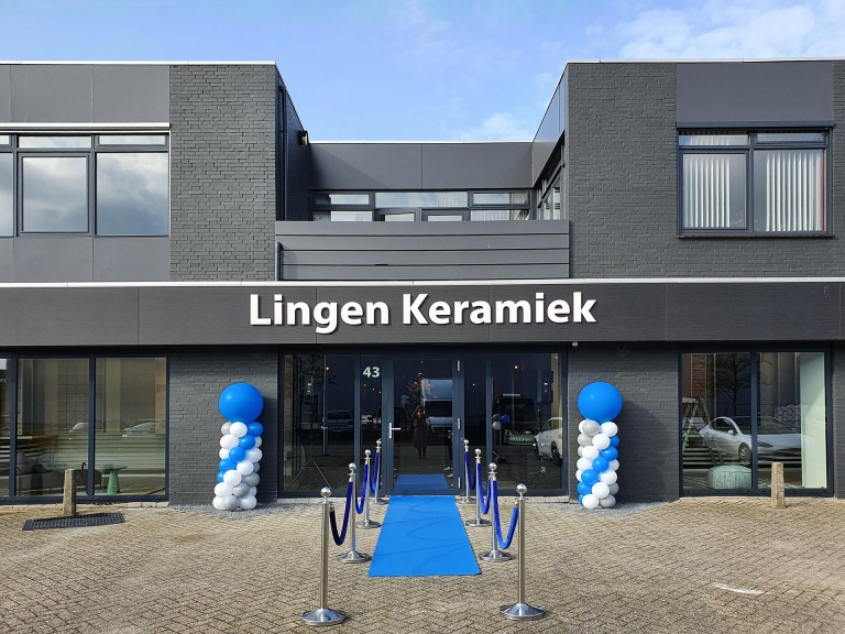 showroom-Lingen-Keramiek-Motto-by-Mosa-02.jpg