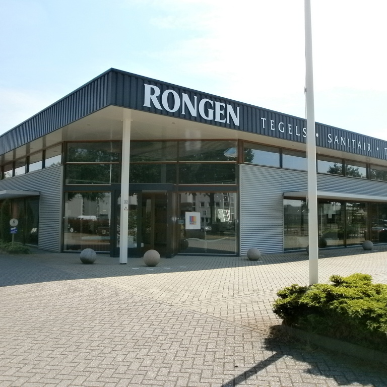 showroom-Rongen-Motto-by-Mosa-01.jpg