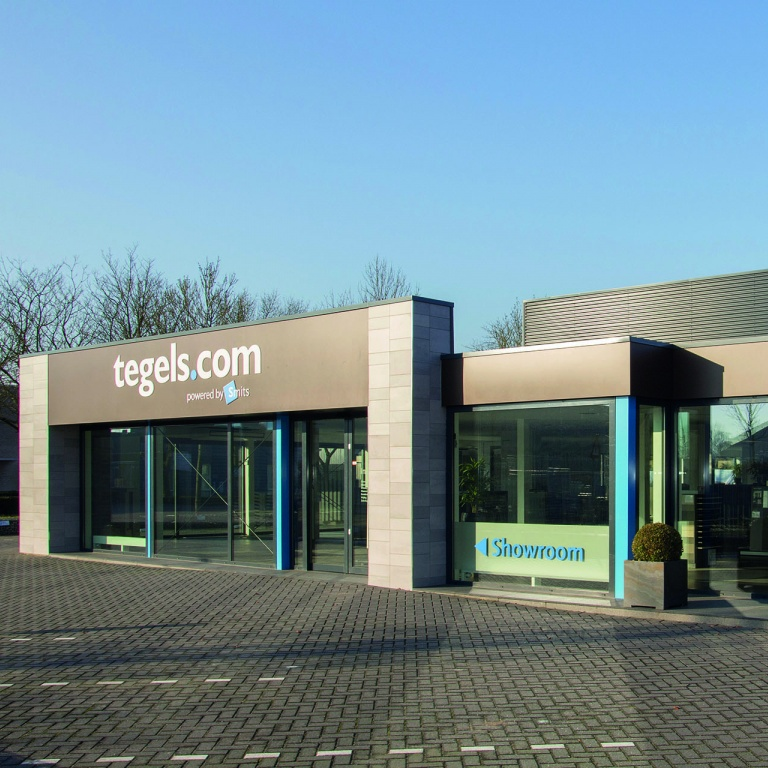 showroom-tegelscom-Motto-by-Mosa-01.jpg